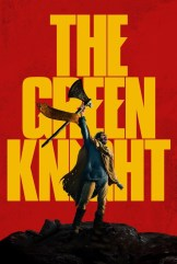 movie The Green Knight