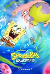 show SpongeBob SquarePants