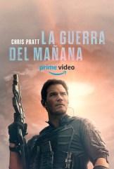 movie La guerra del mañana
