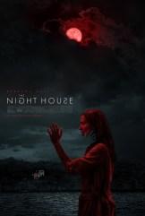 movie The Night House