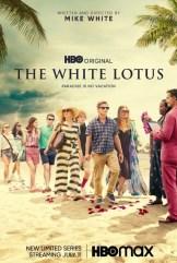 show The White Lotus