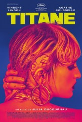 movie Titane