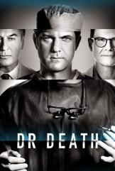 show Dr. Death