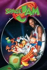 movie Space Jam