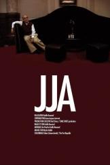 movie JJA
