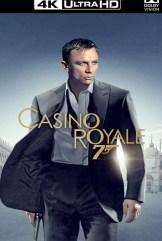 movie Casino Royale