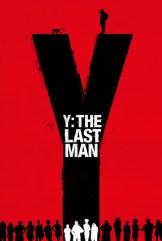 show Y: The Last Man