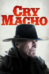 movie Cry Macho