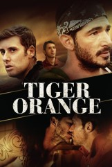 movie Tiger Orange