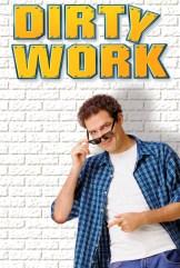movie Dirty Work