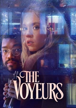 the voyeurs 2021