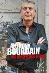 show Anthony Bourdain: No Reservations