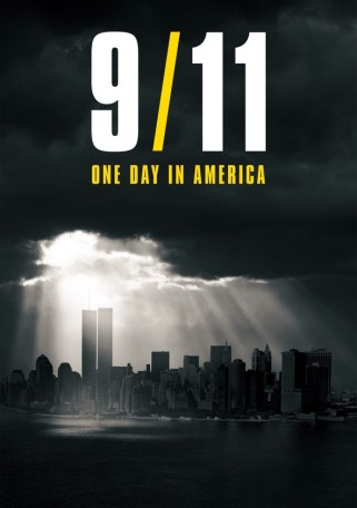 9 11 one day in america