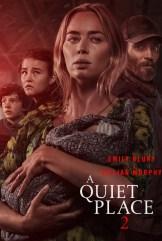movie A Quiet Place Part II