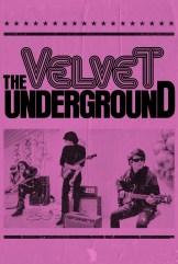 movie The Velvet Underground