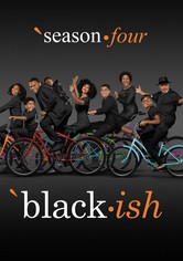 Black-ish Streaming : black-ish, streaming, Black-ish, Watch, Streaming, Online