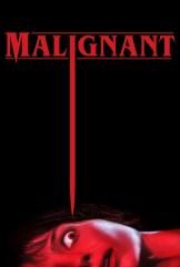 movie Malignant