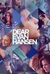movie Dear Evan Hansen
