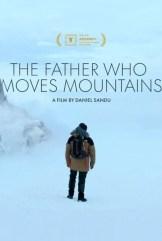 movie El padre que mueve montañas