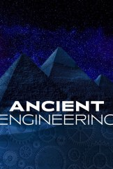 show Ancient Engineering