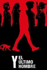 show Y: El último hombre