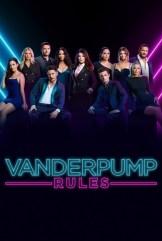 show Vanderpump Rules