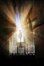 movie The Man from Earth: Holocene