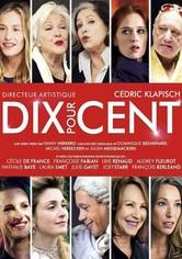 10 Pour Cent Saison 4 Streaming : saison, streaming, Regarder, Série, Streaming