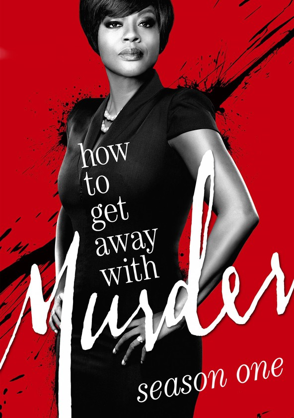 Murder Saison 6 Episode 1 Streaming : murder, saison, episode, streaming, Murder, Season, Episodes, Streaming, Online