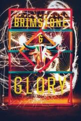 movie Brimstone & Glory (2017)