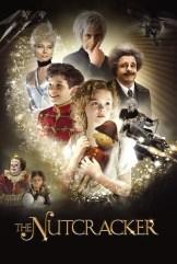 movie The Nutcracker in 3D (2010)