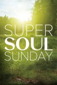 show Super Soul Sunday