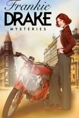 show Frankie Drake Mysteries