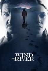 movie Wind River (2017)