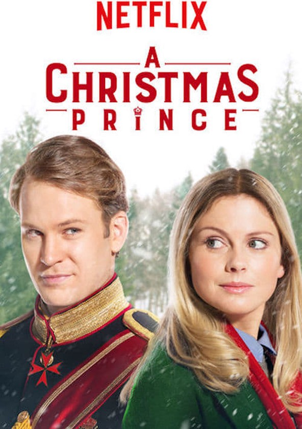 A Christmas Prince The Royal Wedding Streaming : christmas, prince, royal, wedding, streaming, Christmas, Prince, Streaming:, Where, Watch, Online?