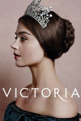 show Victoria
