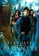 Stargate Atlantis Saison 1 Streaming : stargate, atlantis, saison, streaming, Saison, Stargate, Atlantis, Streaming:, Regarder, épisodes?