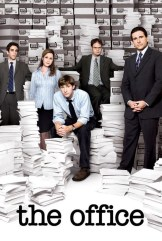 show The Office