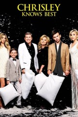 show Chrisley Knows Best