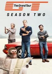 The Grand Tour Saison 4 Streaming : grand, saison, streaming, Grand, Season, Watch, Episodes, Streaming, Online