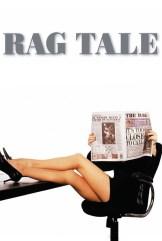 movie Rag Tale (2005)