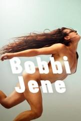 movie Bobbi Jene