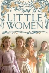 show Little Women