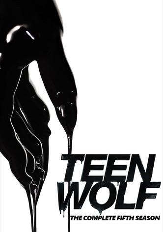 Teen Wolf Saison 6 Streaming Vf : saison, streaming, Watch, Streaming, Online