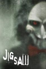 movie Jigsaw (2017)