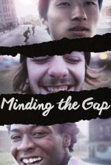 movie Minding the Gap (2018)