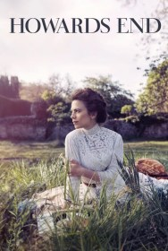 show Howards End