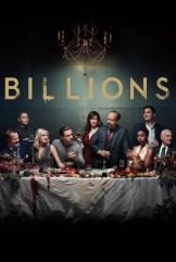 show Billions