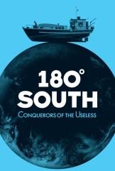 movie 180° South (2010)