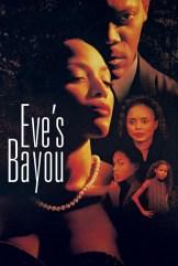 movie Eve's Bayou